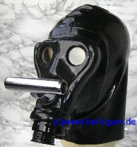 LSM -Systemmaske - Bild vergrößern